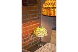 table lamp desk lamp dining room light reading lamp library lights