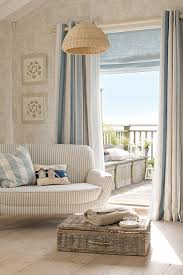 beach house bedroom furniture. the 25 best beach house furniture ideas on pinterest dcor coastal inspired rugs and colors bedroom