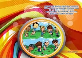 Check spelling or type a new query. Manual De Juegos Tradicionales