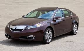 2012-acura-tl -sh-awd-road-test-review-car-and-driver-photo-391247-s-original.jpg