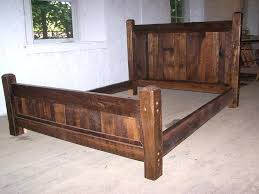 rustic bed plans. Contemporary Plans Rustic Toddler Bed Plans Cabin Bunk  Frame  On Rustic Bed Plans T