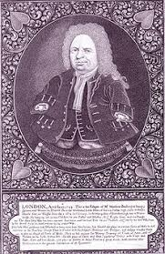 Mathias Buckinger (1674 - 1740) - Genealogy