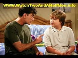watch two and a half men online season 6 stream video watch two and a half men online for season 5