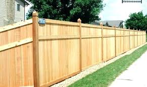 full size of wooden privacy fence designs ideas for decks building plans cedar design wood decorating