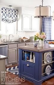 kitchen color decorating ideas. Kitchen Color Decorating Ideas