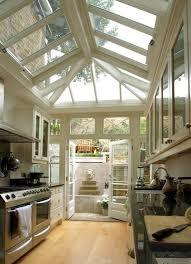 Kitchen Sunroom Designs Impressive Design Ideas