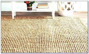 natural jute rug ikea sisal rugs best round basic valuable 6