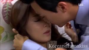 Hot kissing korean girl sex scen