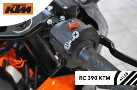 cruise control for ktm motorcycles atlas throttle lock