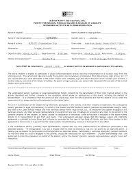 Field Trip Permission Letter Template School Trip Letter To