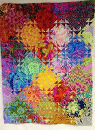 kaffe shimmers.jpg http://www.jennybowker.com/quilts/single ... & It's Been a While Since I Posted (Funoldhag) Adamdwight.com