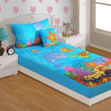 bed sheets for kids. Kids Bed Sheet Sheets For
