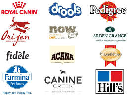 Top Dog Food Brands Available In India And Their Reviews