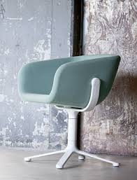 globe office chairs. globe office chairs i40 about best home decor arrangement ideas with d