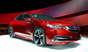 acura tlx 2016 price. acura tlx 2016 price d
