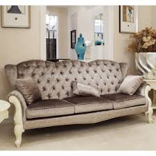 Full Size Of Beautiful Sofa Set Designs Latest Leather And Sets Spacious  Arias Living Room Furniture Modern