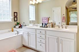 Home Remodel Blog Decor Property Interesting Inspiration
