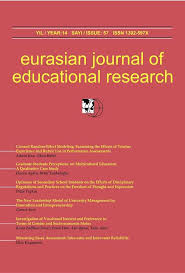 multicultural education culturally responsive  schools an article in education week sept