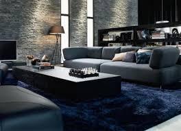 stylish living room furniture. suitable traditional simple stylish living room furniture and decoration f