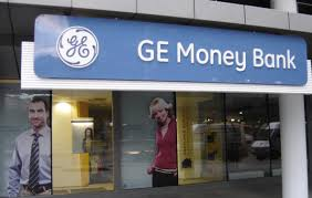 Ge Online Service Login Ge Money Images Reverse Search