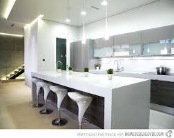 island lighting kitchen contemporary interior. Lovely Contemporary Island Lighting Throughout Interior Kitchen Pendant Good For Decor 9 Lights Marvelous . F