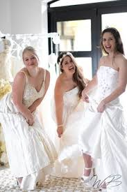 catherine ann's designs based in port elizabeth, south africa Wedding Hire Outfits catherine ann's designs in port elizabeth, south africa, offers a variety of wedding dresses hire wedding outfits for ladies