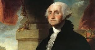 George Washington Quotes Adorable George Washington Quotes On His 48th Birthday