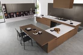 Modern Kitchen Accessories Uk Concept Of The Ideal Kitchen Decorating For Minimalist House