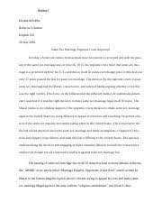 coping stylespsyc docx coping styles the active constructive  7 pages essay 4 events final