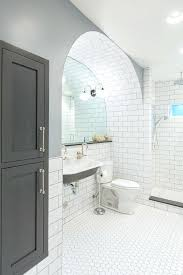 bathroom remodel bay area. Bay Area Bathroom Remodel Medium Size Of Bathrooms Design And Build Custom Remodeling . A