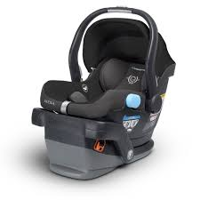 uppababy mesa infant cat giveaway the iversary celebration continues