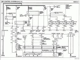 2012 hyundai sonata engine wiring diagram diy enthusiasts wiring 2013 hyundai sonata fuse box diagram at 2013 Hyundai Sonata Fuse Box Diagram