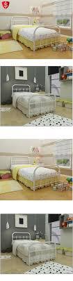 Sams Club Bedroom Furniture 17 Best Ideas About Steel Bed Frame On Pinterest Steel Bed