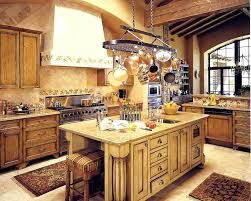 pot rack chandelier lovely and kitchen design with island bar stool plus decorative rug diy pot rack chandelier