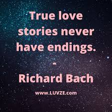 Short Love Quote Interesting 48 Short Love Quotes For Him And Her