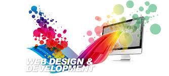 Difference Between Web Design And Web Application Web Design Sharjah Archives Web Design Dubai Web