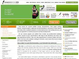 Term paper easy reviews     FAMU Online