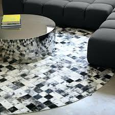 circular rugs modern contemporary round rugs best round area rugs images on circular rugs round modern circular rugs modern