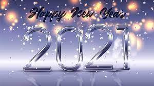 HD New Year 2021 Wallpapers - KoLPaPer ...