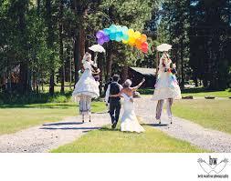 Wedding Plans Stunning Beth Waldron Photography Albuquerque Wedding Photographer Santa