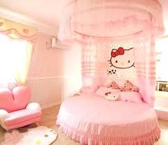 princess canopy toddler bed – hazirkuponlar