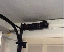 replacing garage door springsIdeal Door 160 Lb Replacement Extension Spring For Overhead For