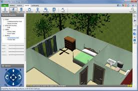 DreamPlan Free Home Design and Landscaping - Free download and ...