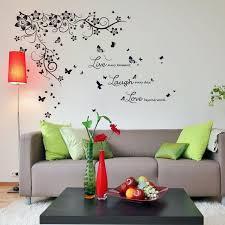 live laugh love wall decor you ll love