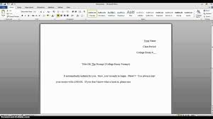 heading for a college admissions essay college essays college application essays the college board