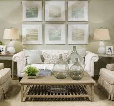 hang large sofa now all the above will work well for a um to large piece of art if