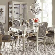 diva arm chair jcpenney country dining roomsdining areadining table
