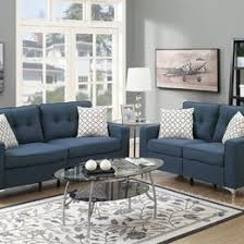 Living Room Furniture You ll Love