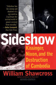 Image result for kissinger and cambodia