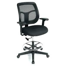 standing desk chairs standing desk chair exquisite the best standing desk chairs reviewed and ranked stand